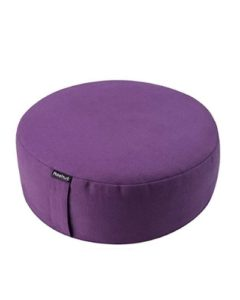 Meditation Cushion for Beginners